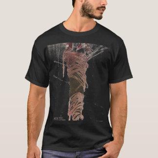 T-shirt bakst, léon - St du bozz X sébastien di debussy -