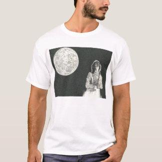 T-shirt Balade de minuit 2