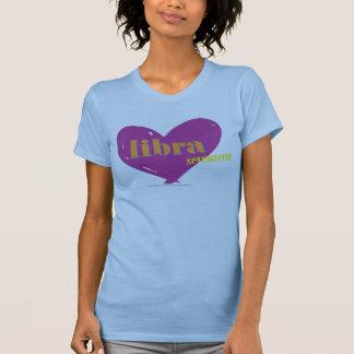 T-shirt Balance 2