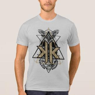 T-shirt Balancier T de Kelvin Killmon