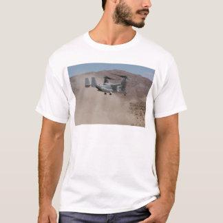 T-shirt Balbuzard V-22