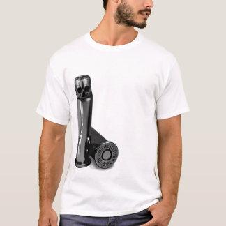 T-shirt Balle mortelle de Primercharged
