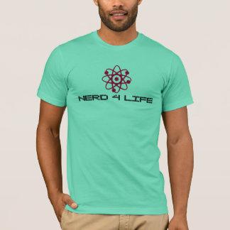 T-shirt Ballot chemise des 4 vies