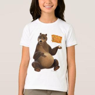 T-shirt Baloo 4
