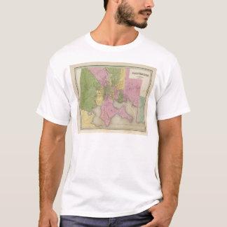 T-shirt Baltimore 3