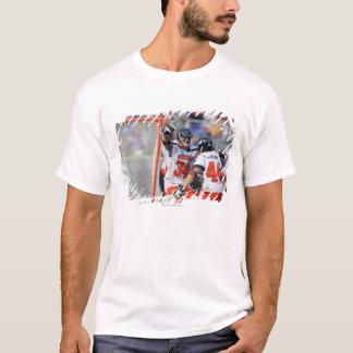 T-shirt BALTIMORE, DM - 30 MAI :  Colin Briggs #34 2