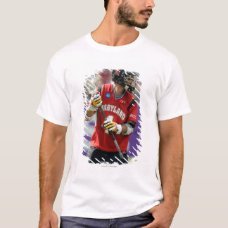 T-shirt BALTIMORE, DM - 30 MAI : Dan brûle #4