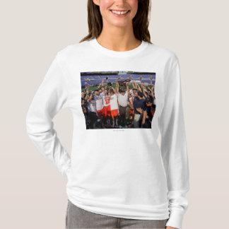 T-shirt BALTIMORE, DM - 30 MAI :  Membres la Virginie