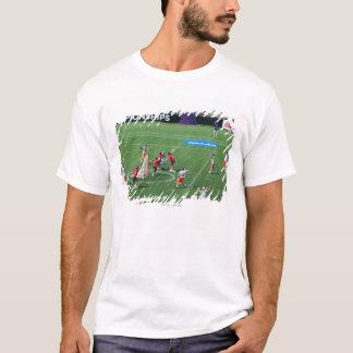 T-shirt BALTIMORE, DM - 30 MAI :  Vue générale 2