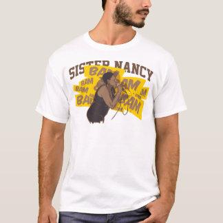 T-shirt Bam bam