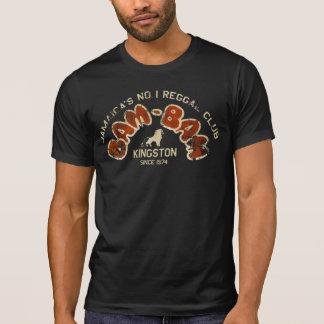 T-shirt Bam-Bam 2