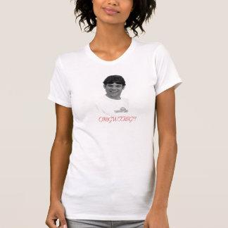 T-shirt BamaGear OMGWTFBG