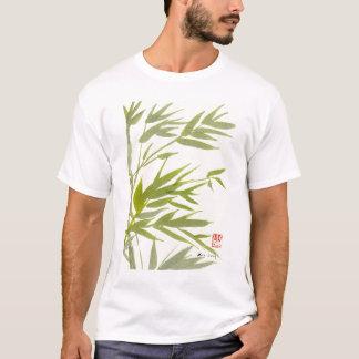 T-shirt Bambou