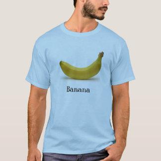 T-shirt Banane, banane