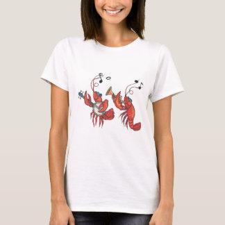T-shirt Bande 1.pdf d'écrevisses