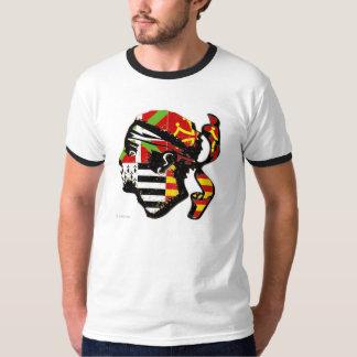 T-shirt Banderi