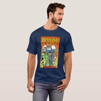"""T-shirt Bandes dessinées défectueuses """"roi conception de"""