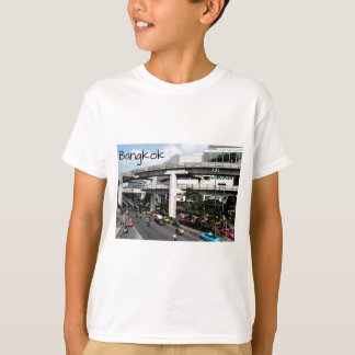 T-shirt Bangkok
