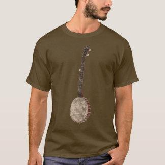 T-shirt Banjo