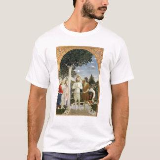 T-shirt Baptême du Christ
