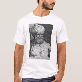T-shirt Barbarossa   1535