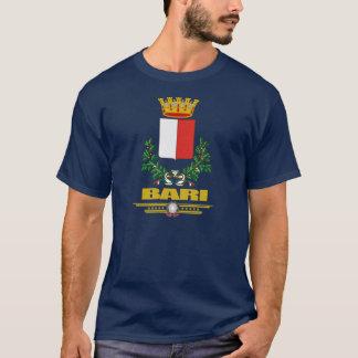 T-shirt Bari