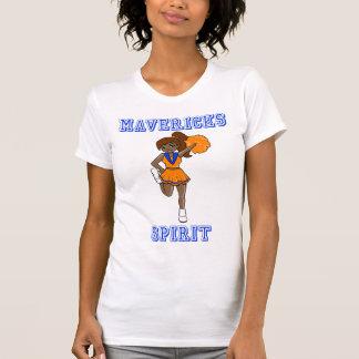 T-shirt Barjona, Stacey