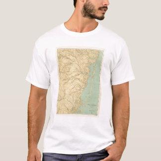 T-shirt Barnegat, New Jersey