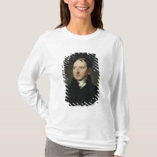 T-shirt Baron Francois Pascal Simon Gerard