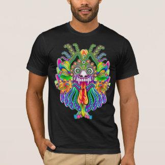 T-shirt Barong Bali