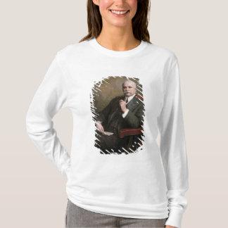T-shirt Baronnet de monsieur Edouard Hopkinson Holden