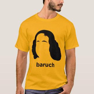 T-shirt Baruch