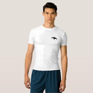 T-shirt Baselayer pérégrin