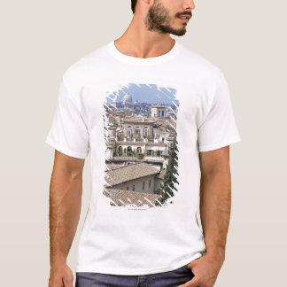 T-shirt Basilique 2 de St Peters