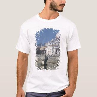 T-shirt Basilique de St Peters