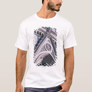 T-shirt Basilique Santa Croce 3
