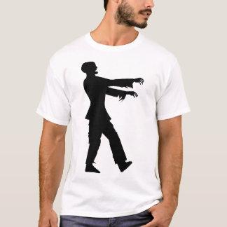T-shirt Basique Zombie