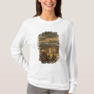 T-shirt Bataille de bâti Thabor, le 16 avril 1799, 1808