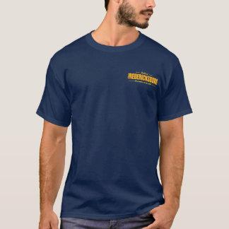 T-shirt Bataille de Fredericksburg