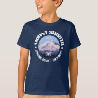 T-shirt Bâti Shasta (c)