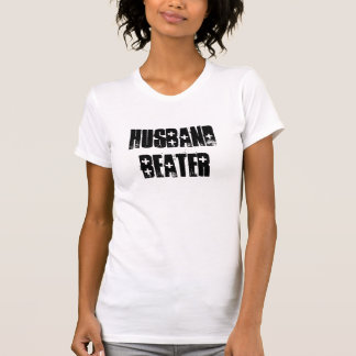 T-shirt Batteur de mari