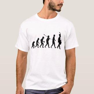 T-shirt Batteur de piège