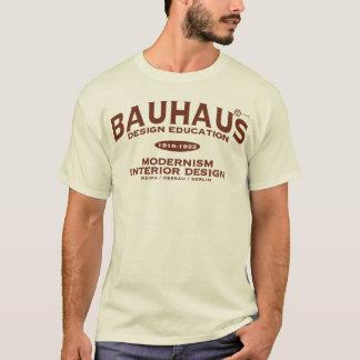 T-shirt Bauhaus