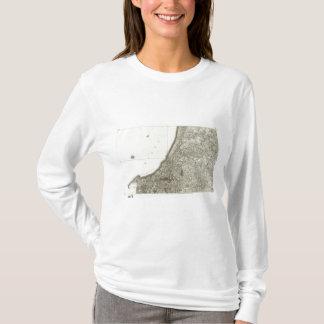 T-shirt Bayonne