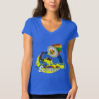 T-shirt BBaC-Shirt-Surdo