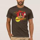 T-shirt BBaC Shirt Tamborim