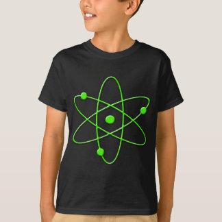 T-shirt BBAtom