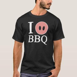 T-shirt bbq6