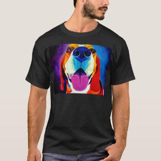 T-shirt Beagle #3