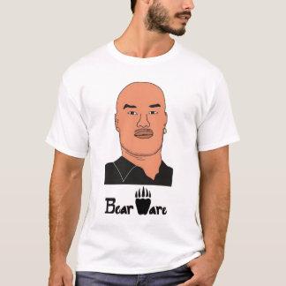 T-shirt BearWare